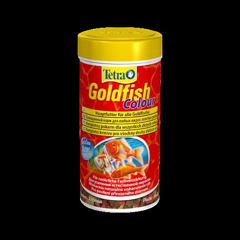 купить в симферополе аквариумных рыбок цена фото